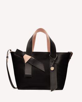 REDValentino XL BOW 购物袋
