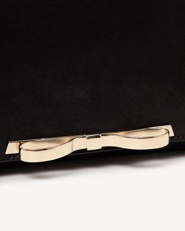 REDValentino SQ0B0B81ZNF 0NO 手拿包与置物袋 女士 e