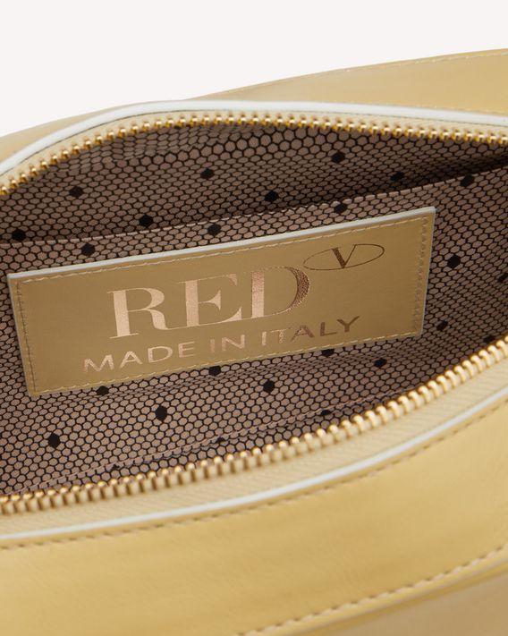 REDValentino XL BOW 单肩包