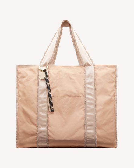 RED(V) 购物袋 女士 TQ2B0C00RYX N17 a