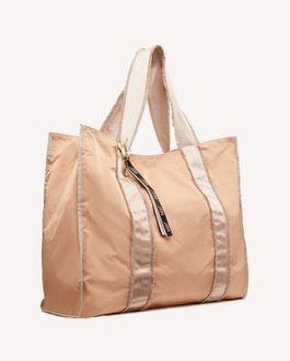 REDValentino ON MY WAY 购物袋