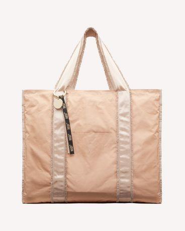 RED(V) TQ2B0C00RYX N17 购物袋 女士 a