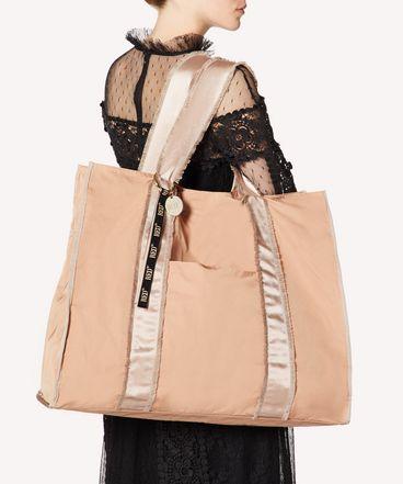 RED(V) TQ2B0C00RYX N17 购物袋 女士 b