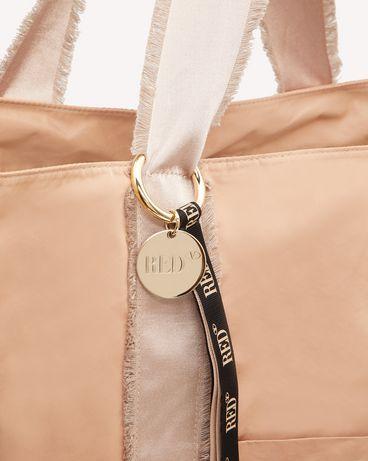 RED(V) TQ2B0C00RYX N17 购物袋 女士 e