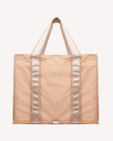 RED(V) TQ2B0C00RYX N17 购物袋 女士 r