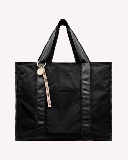 RED(V) 购物袋 女士 TQ2B0C00RYX 0NO a