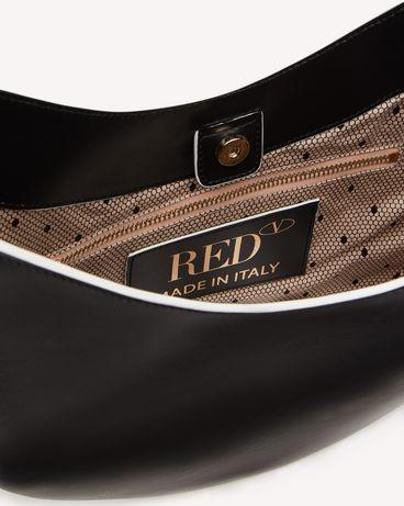 RED(V) TQ2B0B99NEA 0MG 肩背包 女士 d