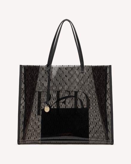 RED(V) 购物袋 女士 TQ0B0C07MVN 0NO a