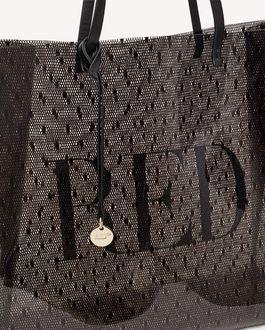 REDValentino POINTOTE 购物袋