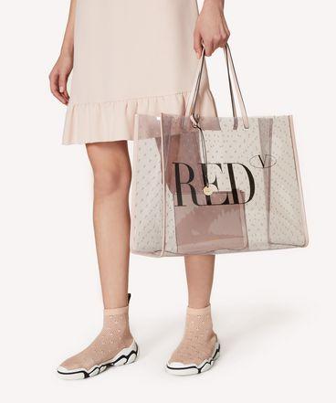 RED(V) TQ0B0C07MVN N17 购物袋 女士 b