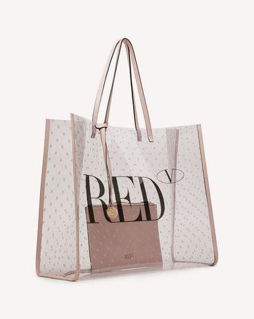 RED(V) TQ0B0C07MVN N17 购物袋 女士 f