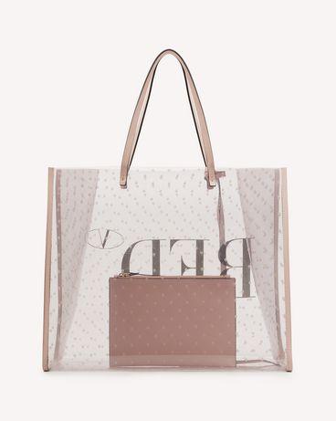 RED(V) TQ0B0C07MVN N17 购物袋 女士 r