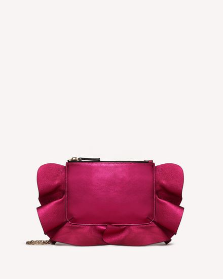 RED(V) 手拿包与置物袋 女士 UQ2P0A89CUW 38W a
