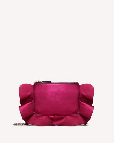 RED(V) UQ2P0A89CUW 38W 手拿包与置物袋 女士 a