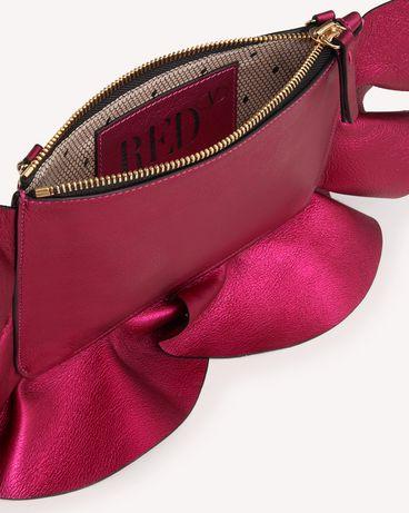 RED(V) UQ2P0A89CUW 38W 手拿包与置物袋 女士 d