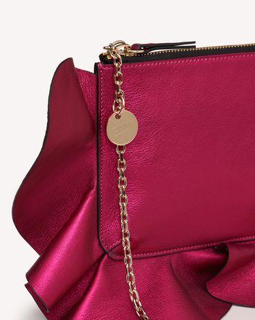 RED(V) UQ2P0A89CUW 38W 手拿包与置物袋 女士 e