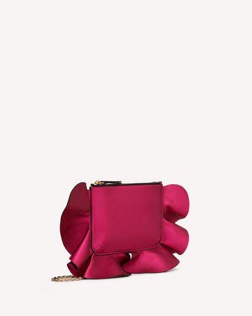 RED(V) UQ2P0A89CUW 38W 手拿包与置物袋 女士 f