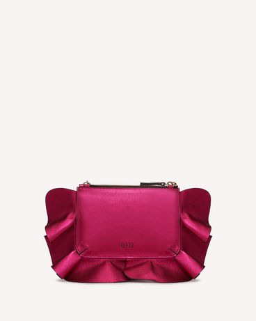 RED(V) UQ2P0A89CUW 38W 手拿包与置物袋 女士 r