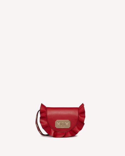 RED(V) MARSUPI 女士 UQ2B0B87VFV 38Z a