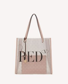 RED(V) 头带 女士 UQ2J0B81FUB 0NO a