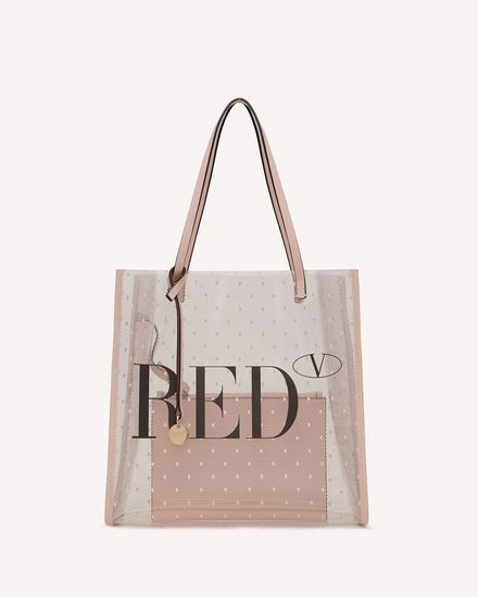 RED(V) 手袋 女士 UQ2B0C18MVN N17 a