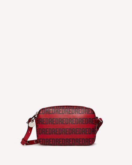 RED(V) 肩背包 女士 UQ2B0B58CEW 38Z a
