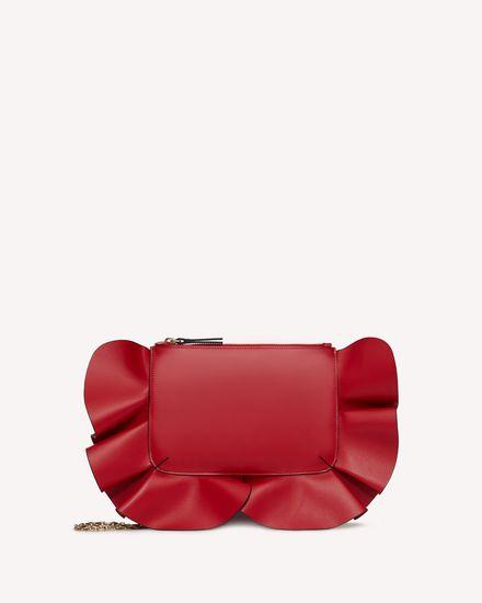 RED(V) 手拿包与置物袋 女士 UQ2P0A89MEN 38Z a