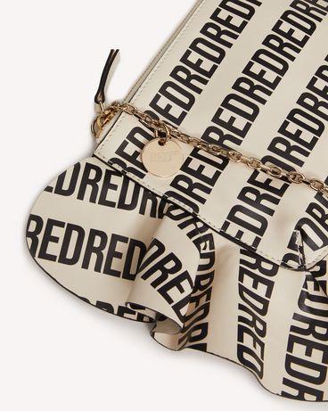 RED(V) UQ2P0A89CEW A03 手拿包与置物袋 女士 e