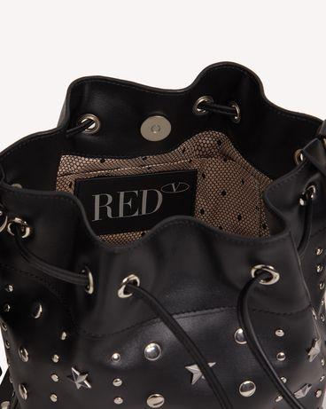 RED(V) UQ2B0C15IBL 0NO 肩背包 女士 d