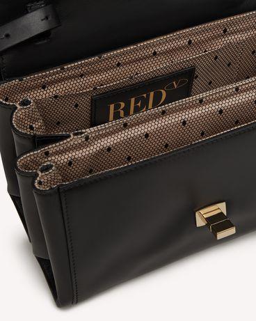 REDValentino RE(D)BEL BOW 手提包