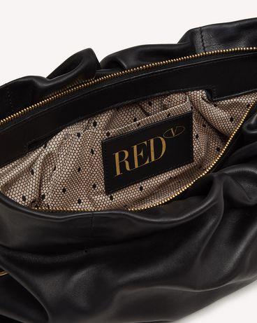 RED(V) UQ0B0C37EMS 0NO 手拿包与置物袋 女士 d