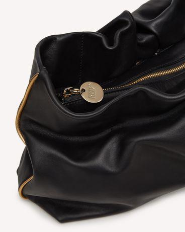 RED(V) UQ0B0C37EMS 0NO 手拿包与置物袋 女士 e