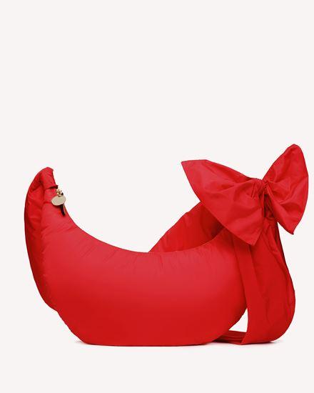 RED(V) 手袋 女士 VQ2B0C44BAA L58 a