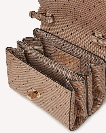 REDValentino 手提包