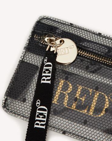 REDValentino 便携袋