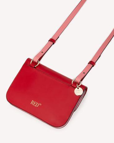 REDValentino 手包