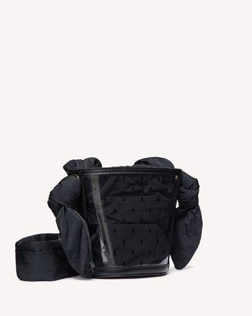 REDValentino 桶型包