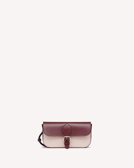 RED(V) 手拿包与置物袋 女士 WQ2P0B16BET P76 a