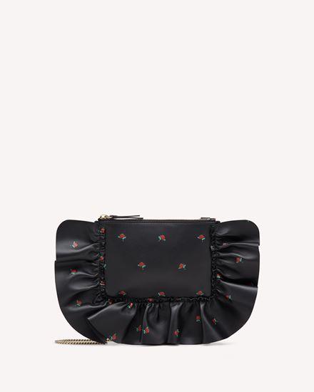RED(V) 手拿包与置物袋 女士 WQ2P0B11KCH 0NO a