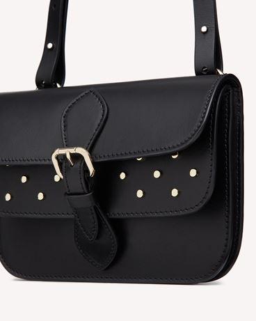 REDValentino DOUBLE-VEIL 手包