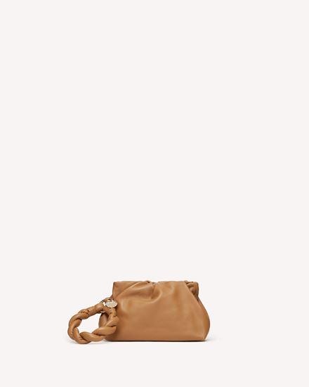 RED(V) 手拿包与置物袋 女士 WQ0B0D10SAV 954 a