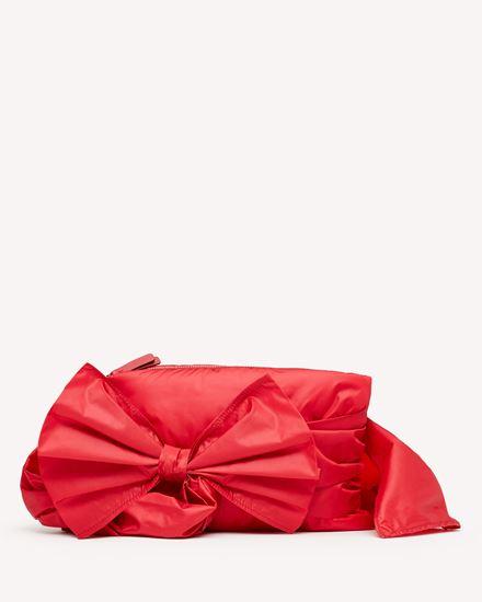 RED(V) 手拿包与置物袋 女士 WQ0B0D00BAA L58 a