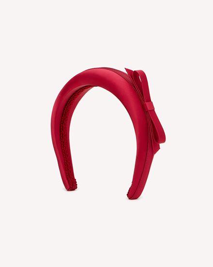 RED(V) 头带 女士 VQ2J0B80SXC IA7 a