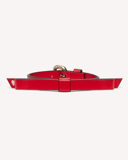 RED(V) 手环 女士 VQ2J0B49PAH F58 a