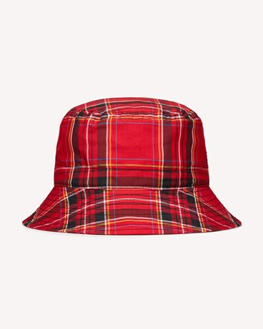 REDValentino RED 帽子
