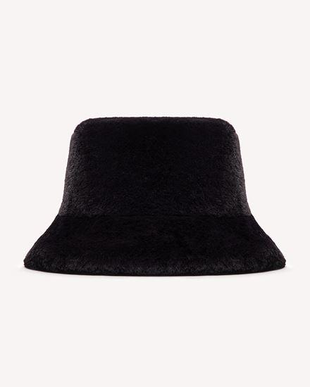 RED(V) 帽子 女士 WQ0HGA08FBF 0NO a