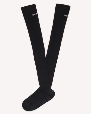 REDValentino 棉质短袜